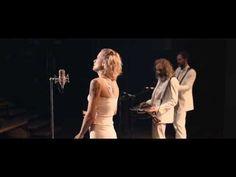 Veerle Baetens in The Broken Circle Breakdown - YouTube