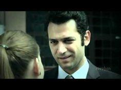 Ahmet Kaya - Doruklara Sevdalandım (Suskunlar) - YouTube