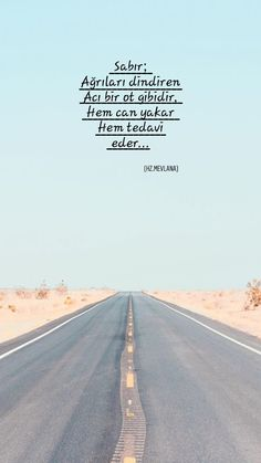 Iman, Sentences, Country Roads, Beach, Water, Outdoor, Quotes, Water Water, Outdoors