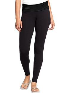 Fitness Clothing To Disguise Your In Top Tall Yoga Pantsworkout