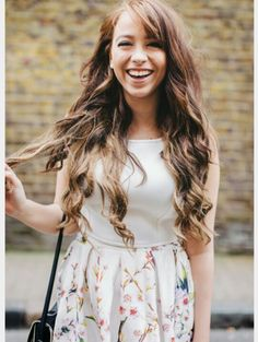 Image result for bethan mary leadley