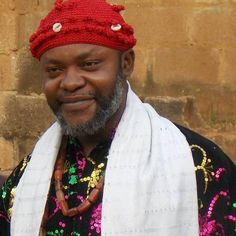 Core Biafrans won't boycott Anambra guber election--IMSO   PRESS STATEMENT The people have spoken and the message is clear Core Biafrans will not boycott Anambra guber election. Anyone who instigate others against the forthcoming election is politically naive and will be grossly disappointed. IPOB membership strength does not pose any threats to ndi Anambra. We are not ignorant of Kanu's political ambition the leader of IPOB cannot and will not speak for the generality of Igbos. We wish him…