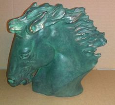 Austin Horse