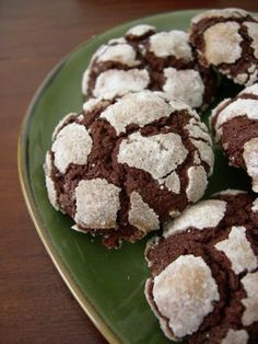 ... Mint and Chocolate on Pinterest | Mint chocolate, Mint chocolate chips