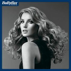 Quanto tempo impiegate di solito a farvi i capelli ricci? Curl Secret di BaByliss ti fa bella in 8 secondi, giusto il tempo di creare un riccio!    Lo trovi su www.ilovebeauty.it  #capelli #hair #hairstyle #parrucchiere #capelliricci #curlyhair #look #newlook #beauty #bellezza #hairtips #BaByliss #fashion #curl