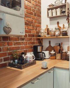 Dobrej nocy! Przed nami jutro długa droga...bedziemy meldować się z trasy🚘 Buzi, buzi😘#evening #kitchen #westwingpl #kitchenisland #kitchendecor #kitchendesign #home #homesweethome #homeideas #ikeaidealhome #ikeaideas #interiordesign #interior #interior4all #interiorstyling #vscocam #vscogood #nubskitchen #interior444 #interior123 #interior125 #homedesign #homedecor #kitcheninspo #mykitchen #ikeaideas #sharemywestwingstyle #ikea #kitchendetails #cozy