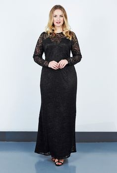 ad4f8c5cde0 Plus Size Designer Dress