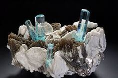 Image result for the world's mineral masterpieces