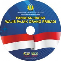 Replikasi CD, Wajib Pajak Orang Pribadi