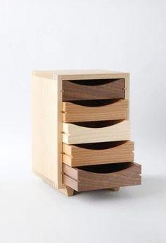 """Sikiju shelf"" https://sumally.com/p/748529"