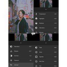 // billiedonald // Photography Filters, Vsco Photography, Photography Lessons, Photography Editing, Vsco Presets, Lightroom Presets, Vsco Hacks, Best Vsco Filters, Vsco Themes