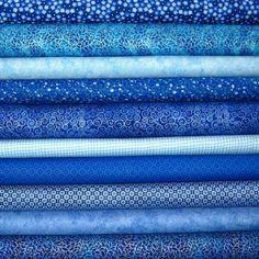 Open)) Sterling)) I flipped through the swatches of fabric as I made a few final. Im Blue, Kind Of Blue, Aqua Blue, Cobalt Blue, Blue And White, Cerulean, Color Blue, Azul Indigo, Bleu Indigo