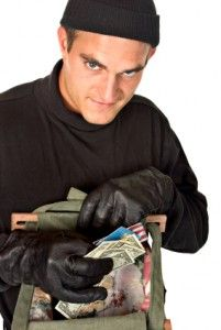 Tips On How To Secure Your Home