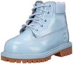 Timber Back Road Wanderer - http://uhr.haus/timberland/36-eu-3-5-uk-4-us-timberland-6in-prem-wp-unisex-kinder-3