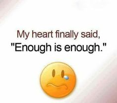 What should I do know...........it's the decision of my 90%head and 70% heart...