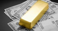 Las reservas internacionales líquidas venezolanas cayeron 44% durante las dos primeras semanas de abril. De acuerdo con la empresa Inter American Trends, e