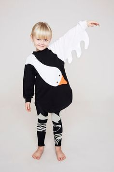 Aw15 Bangbabgcopenhagen now available at @junioredition New online retailer of cool kids clothing