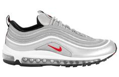 ab9474e47c4bc Authentic Nike Air Max 97 Air Max 1 Colorway 921826-009 Fashion Sale ...