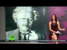 Einstein's Circle of Compassion - http://isbigbrotherwatchingyou.com/2013/08/15/nsa/einsteins-circle-of-compassion/