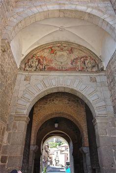 Toledo.Spain.Photo:T.Graffe