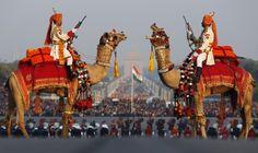 #India #Bollyshake