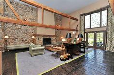 86 Fairmount Rd E Tewksbury Twp., NJ 07830 Turpin Real Estate