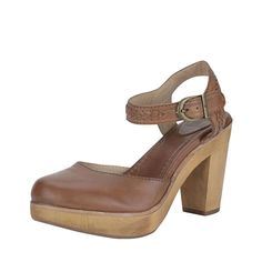 Frye Womens Jesse Bohemian Sandal ** Additional details at the pin image, click it  : Closed toe sandals