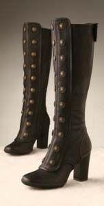 Frye Adrienne Boot