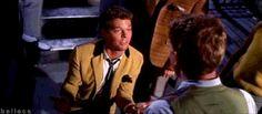 Russ Tamblyn in West Side Story (1961)
