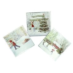 CELIAS - Dugnadskort med SØLV TRYKK! Dugnad til gode formål! Juledugnad! Julekort #dugnad #dugnaden #kortdugnad #dugnadskort #tjenpenger #celiasdugnad #juledugnad Design