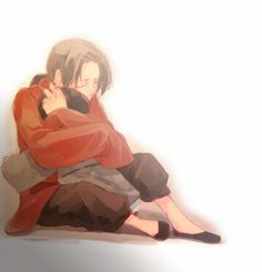 I cant this is beautiful <<< I keep saying cuties and I bet you guys are sick of it but they're SUCH DAMN CUTEIES