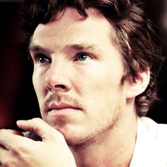 Benedict in the movie The Wreckers