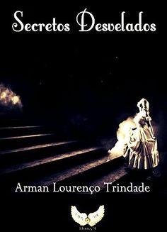 Tempus Fugit ediciones anuncia que ya está a la venta Secretos desvelados de Armand Lourenço, http://www.amazon.es/dp/B00MY67KU6/ref=cm_sw_r_pi_dp_qqu-tb1TB0PYS