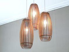 Lampadari Per Ragazze : 130 fantastiche immagini su lampadari interior lighting light