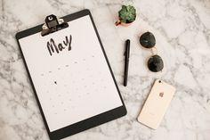 MrKate_Calendar_Blog (6 of 9)