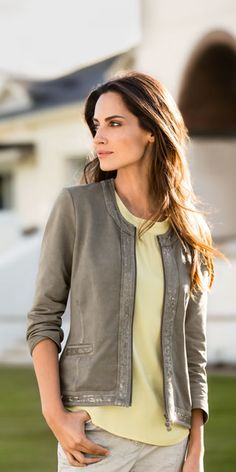 Jacket from Gerry Weber Toronto