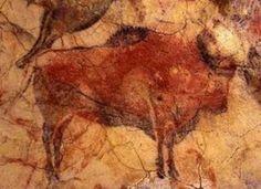 1266856163-m_museo-altamira-pintura