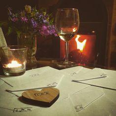 wine, wedding