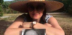 Sebastian Papaiani. De la început până la sfârșit – Annie Muscă – fragment carte Thalia, Hats, Fashion, Biography, Moda, Hat, Fashion Styles, Fashion Illustrations, Hipster Hat