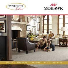 Literature — MohawkToday Carpet Brands, Mohawk Carpet, Hardwood, Literature, Area Rugs, Gallery Wall, Room, Design, Home Decor