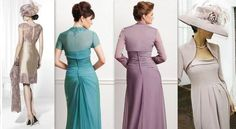 #Dresses for the Mother of the Bride