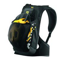 Mavic Crossmax Hydropack 15l