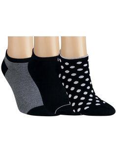 Damesneaker - Harmony sneaker Sort