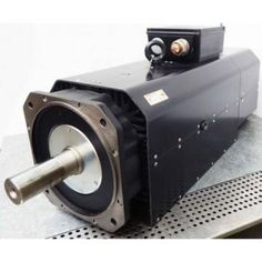 This becomes an invaluable tool in reducing down time Package Delivery, Hydraulic Pump, Up And Running, Home Repair, Home Improvement, Home Improvements, House Remodeling