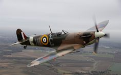 Spitfires buried in Burma during war to be returned to UK - Telegraph