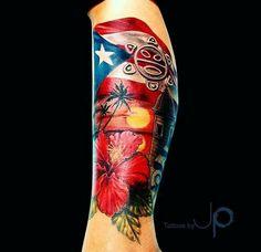 Taino Symbols Book Tattoo Ideas Tattoo 资料图 Pinterest