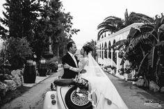 Juntos será más facil recorrer el camino ... www.javieromerodiaz.com-Wedding Photography