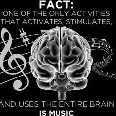Support music education in schools!