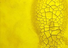 Diese Kunstausstellung startet heute, 28.04. ab 18 Uhr mit einer Vernissage: Alexei Kostroma | Time of Piggy | 401 contemporary | 29.04.-18.06.2016 by bis 18.06. | 401 contemporary zeigt ab dem 29. April 2016 die Ausstellung TIME OF PIGGY des Künstlers Alexei Kostroma. Alexei Kostroma analysiert ironisch, kritisch und philosophisch die Analogien von Kreisläufen, wie sie im menschlichen Handeln, in Gesellschaftsstrukturen und der Natur in E ART at Berlin ART | Kunst | Galer