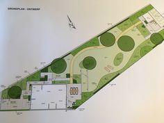 Heuvelachtig Tuin Ontwerp : Beste afbeeldingen van tuinontwerp in landscaping